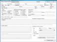 Скриншот Cot Dev Tools 1.2